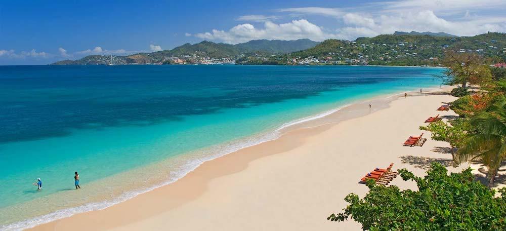 Grand-Anse-Beach-Grenada.jpg