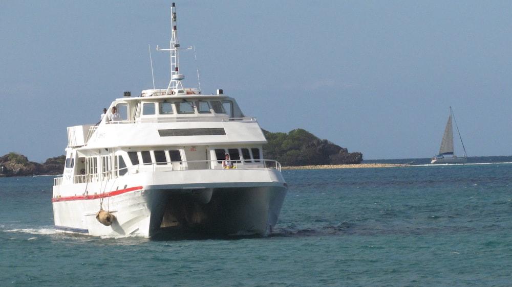Osprey-Lines-Ltd-Grenada.jpg