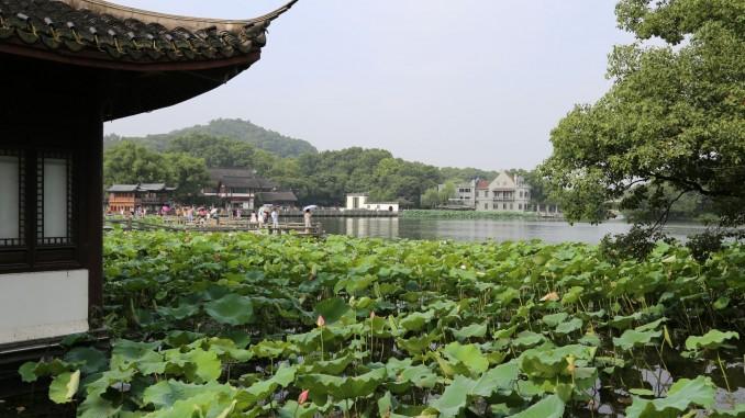 hangzhou.jpg