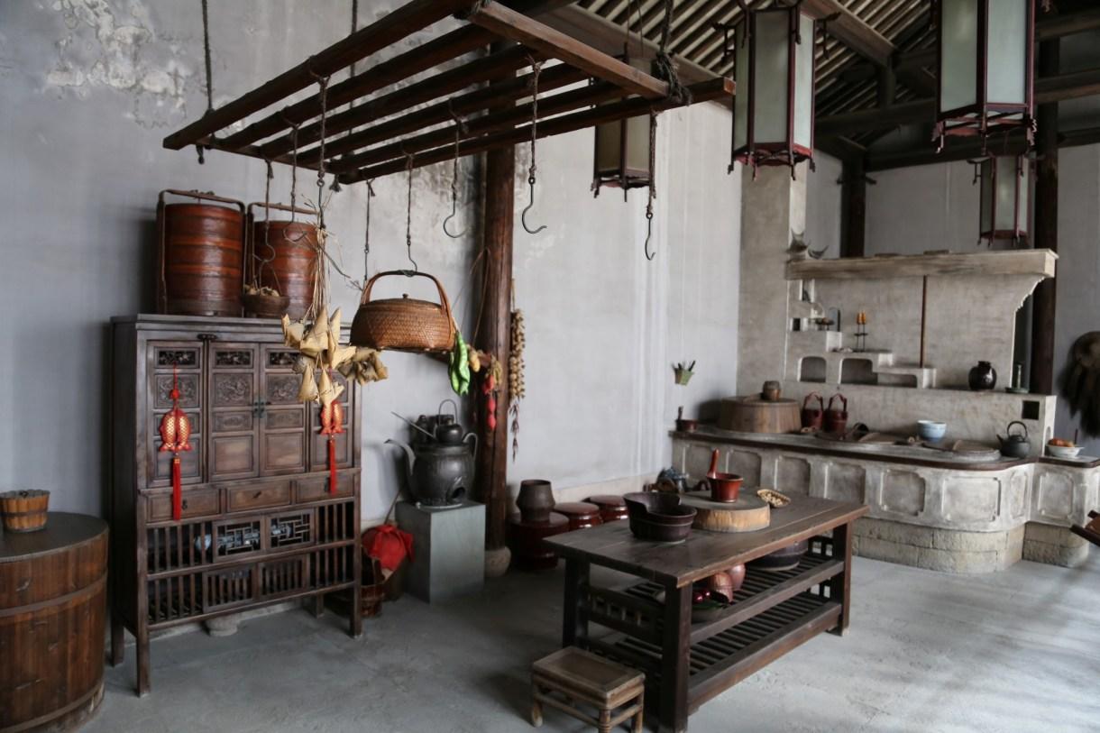 Hu-Xueyan-Villa.jpg