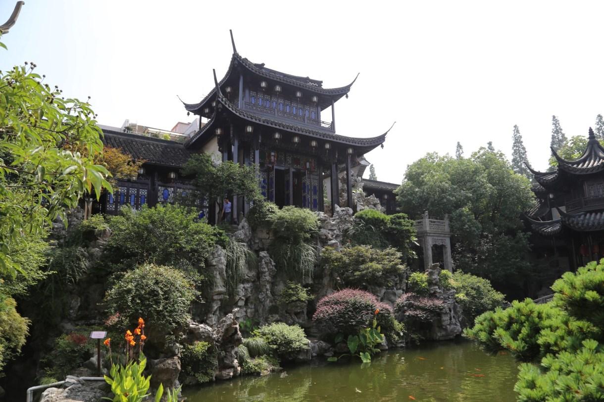 Hu-Xueyan-Villa-1.jpg