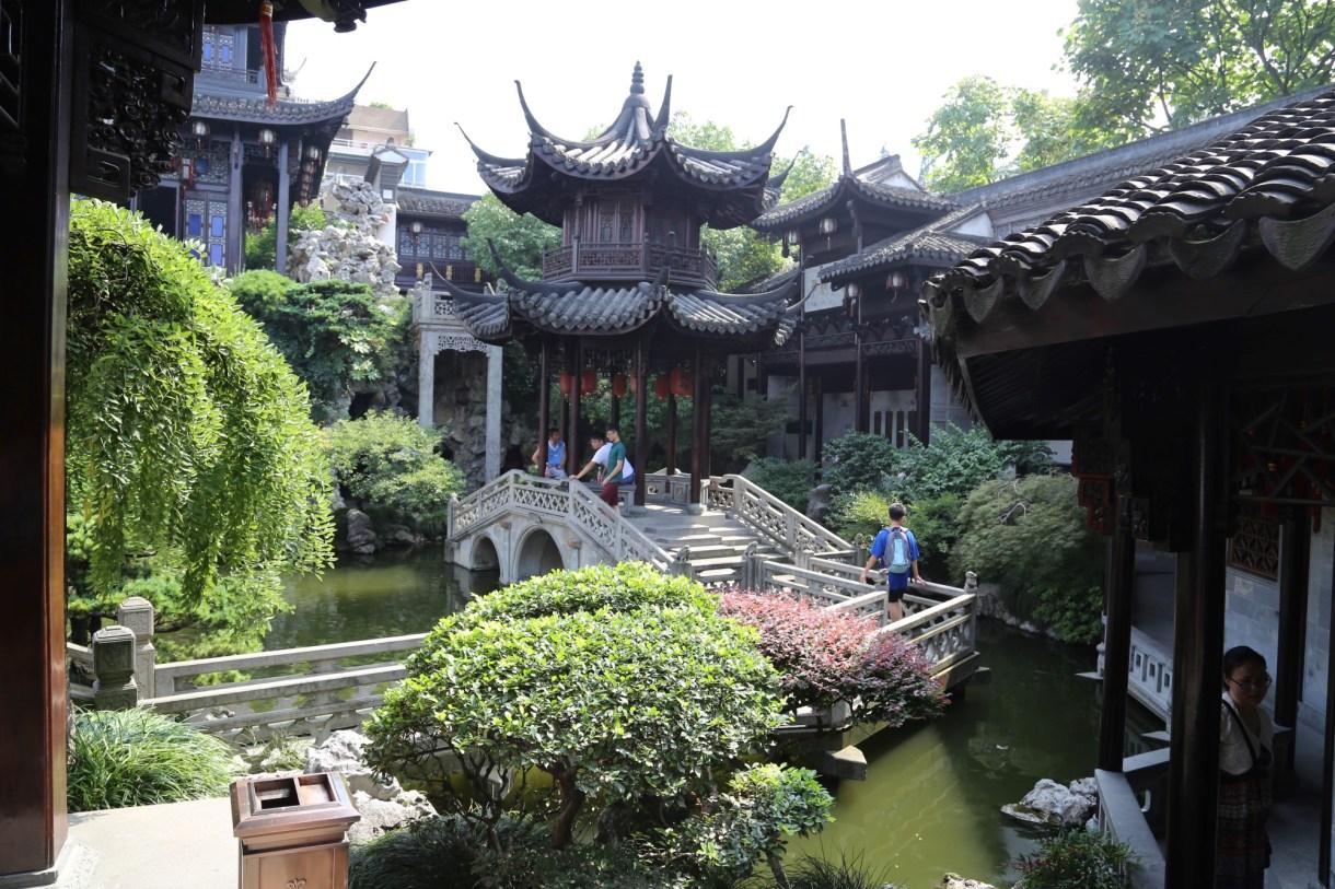 Hu-Xueyan-Villa-2.jpg