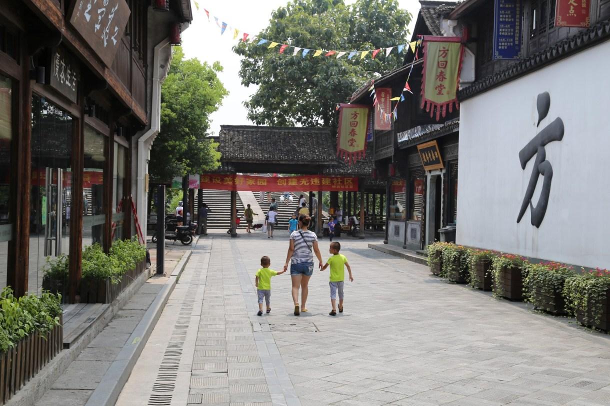 hangzhou-1.jpg