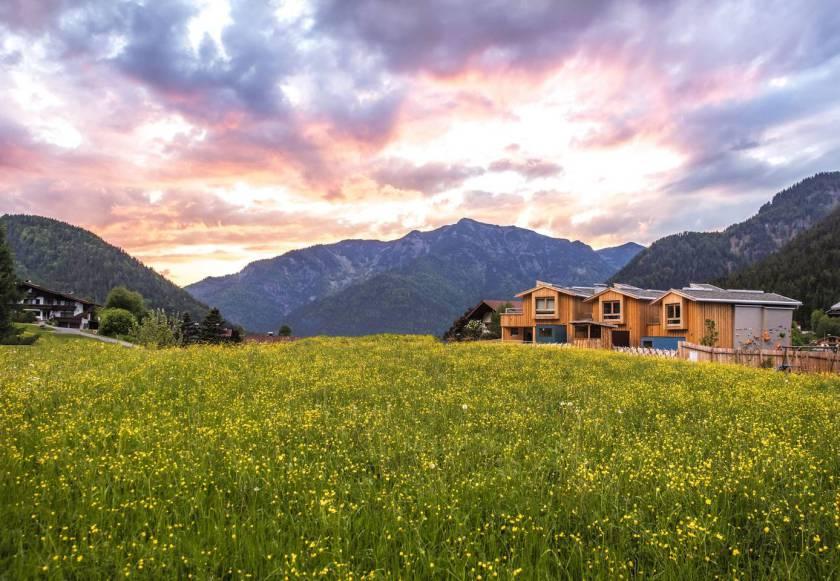 Alpegg-Chalets.jpg