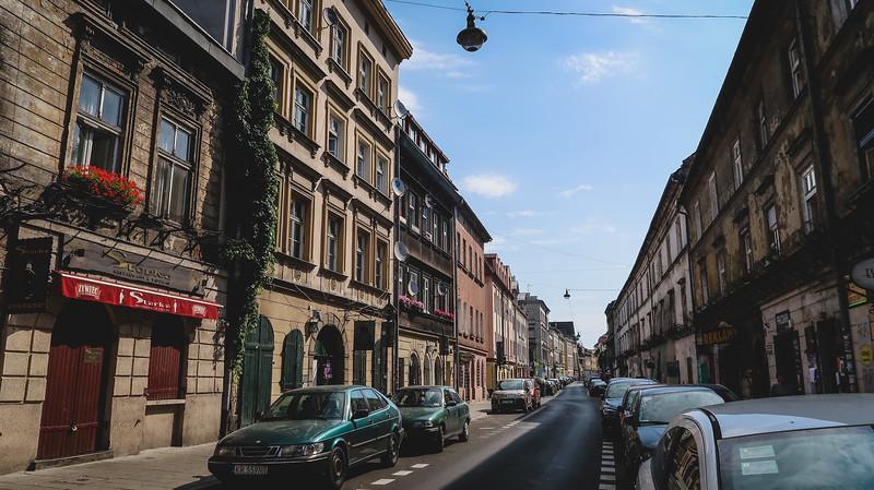 Krakow-1.jpg