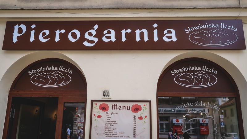 Krakow-food.jpg