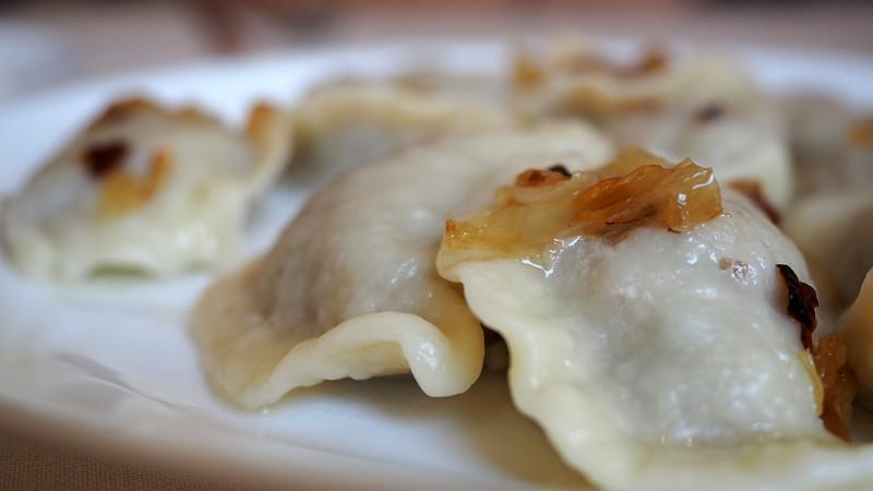 Krakow-food-1.jpg
