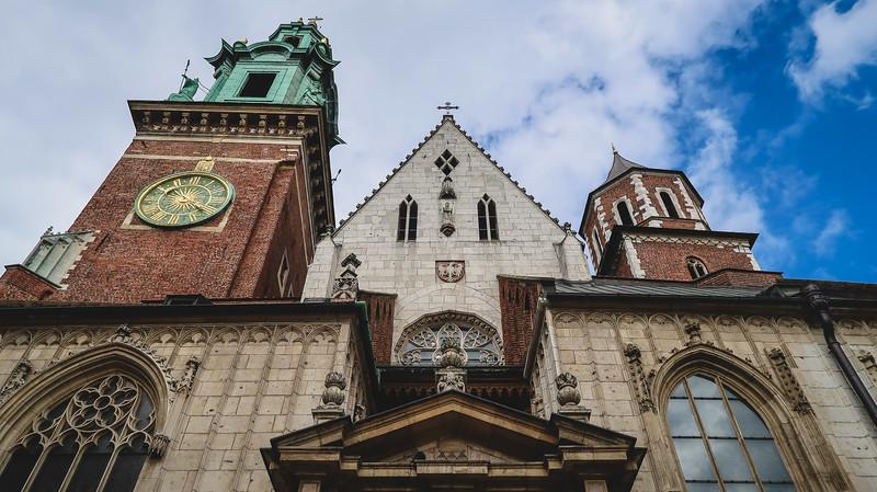 Krakow-castle-1.jpg
