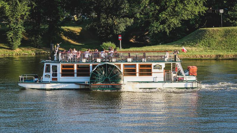 Krakow-river.jpg