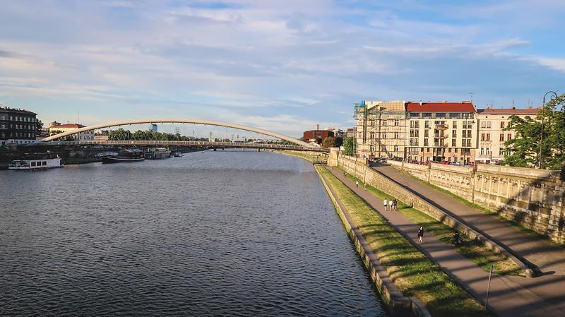 Krakow-bridge.jpg