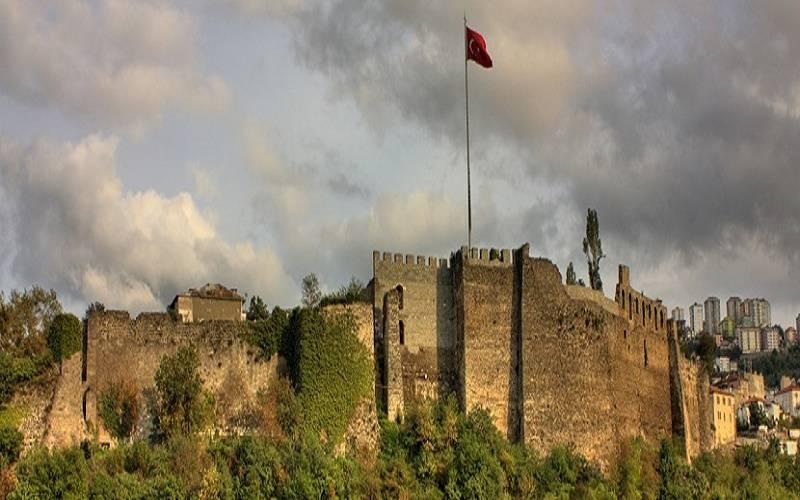 trabzon-castle-1-1.jpg