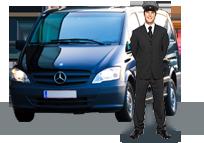 vito-limousinen_0.png