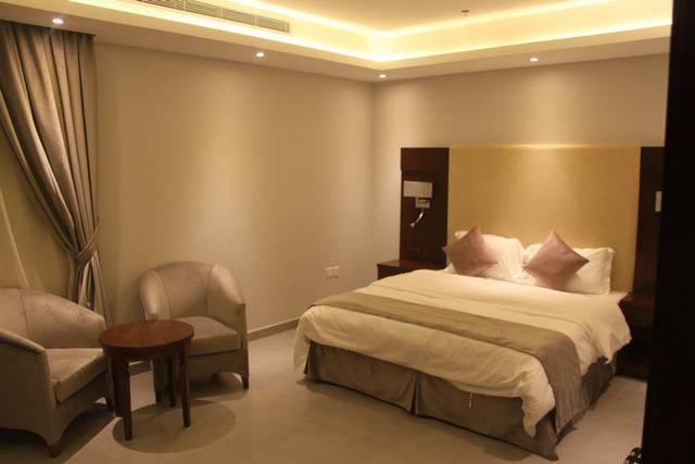 Jeddah-apartments-reservation2.jpg