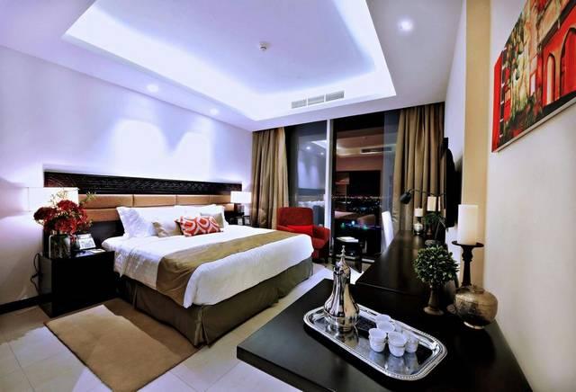 Jeddah-apartments-reservation4.jpg