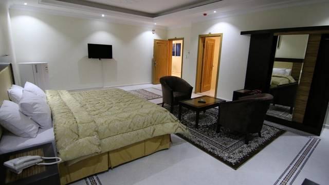 Jeddah-apartments-reservation5.jpg