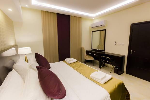 Elmarwa-Jeddah-Best-Appartments-1.jpg