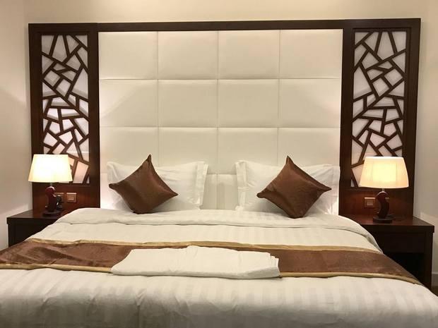 Elmarwa-Jeddah-Best-Appartments-3.jpg