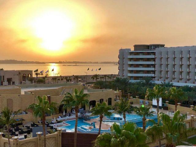 Al-Hamra-Jeddah-Apartments-1.jpg
