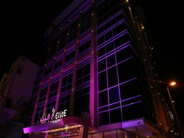 Al-Hamra-Jeddah-Apartments1-1.jpg