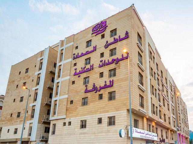 Al-Hamra-Jeddah-Apartments3-1.jpg