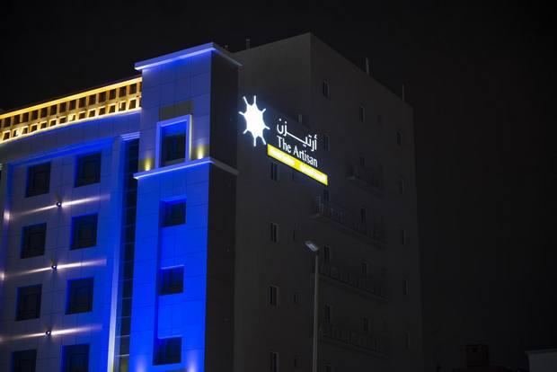 Heraa-Jeddah-Apartement-2.jpg