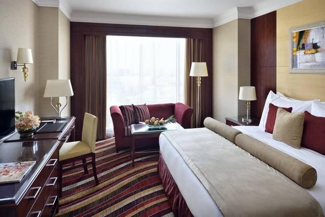 Al-Rehab-Hotel-Jeddah1.jpg