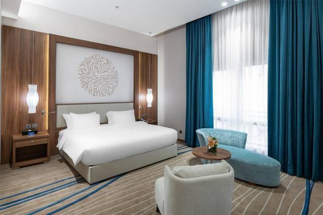 Al-Rehab-Hotel-Jeddah2.jpg