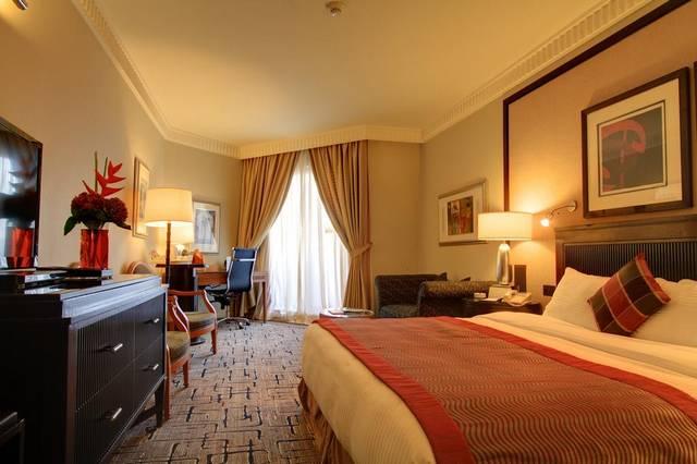 Al-Rehab-Hotel-Jeddah3.jpg