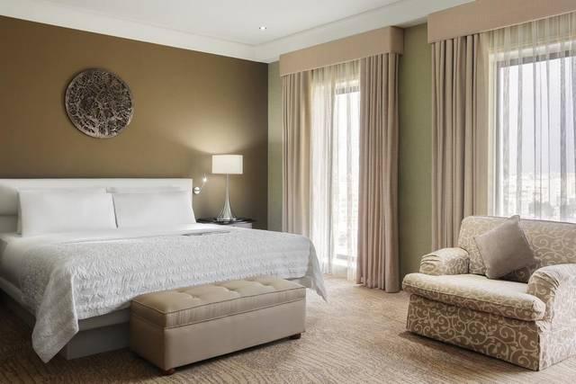 Al-Rehab-Hotel-Jeddah4.jpg