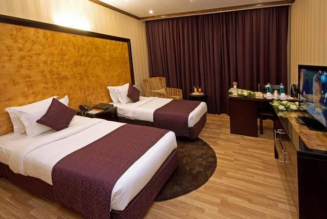 Al-Rehab-Hotel-Jeddah5.jpg