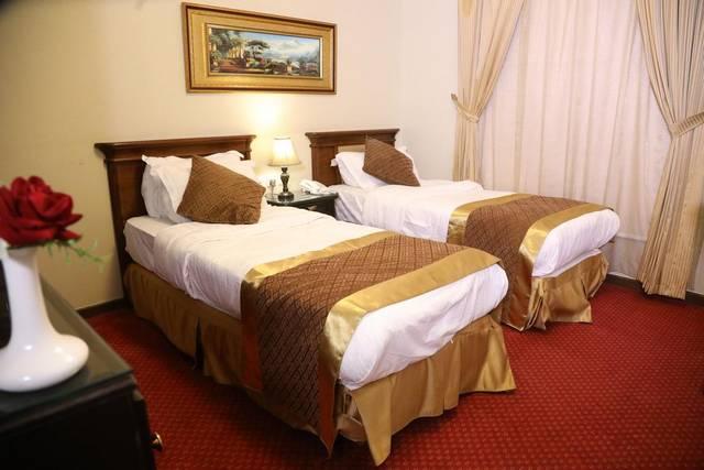 Al-Rehab-Hotel-Jeddah6.jpg