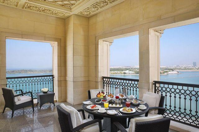 Hotels-in-Alhambra-Jeddah-2.jpg