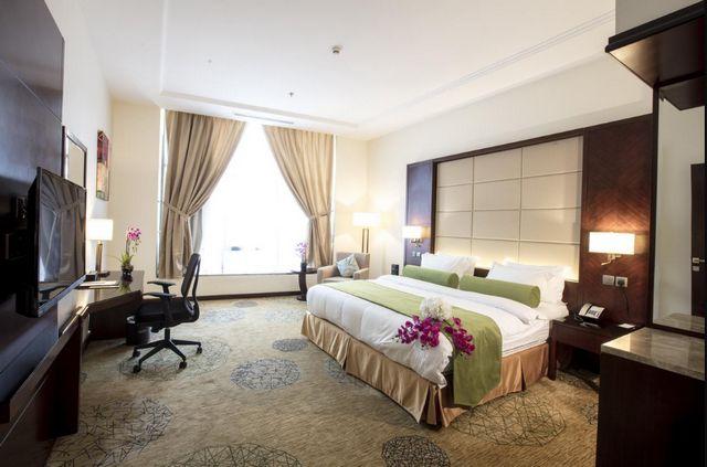 Hotels-in-Alhambra-Jeddah-1.jpg