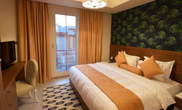 Hotels-in-Alhambra-Jeddah-3.jpg