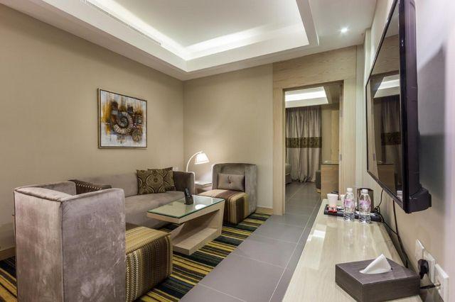 Hotels-in-Alhambra-Jeddah-6.jpg