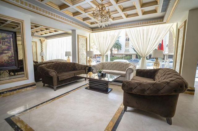 Hotels-in-Alhambra-Jeddah-5.jpg