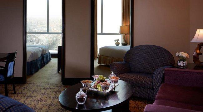 Pullman-Hotel-Zamzam-Mecca-3.jpg