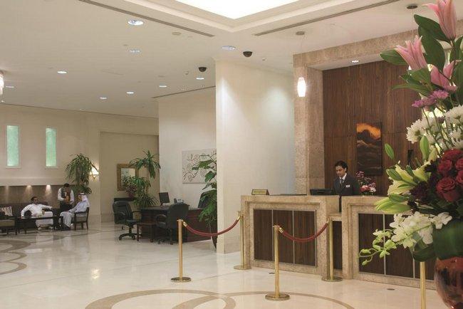 Movenpick-Hotel-Mecca-8.jpg