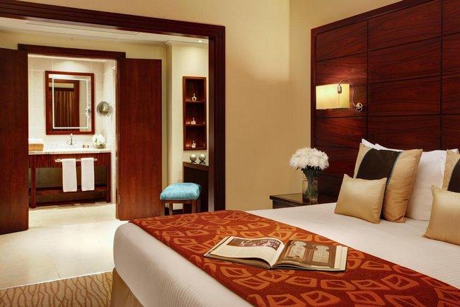 Movenpick-Hotel-Mecca-10.jpg