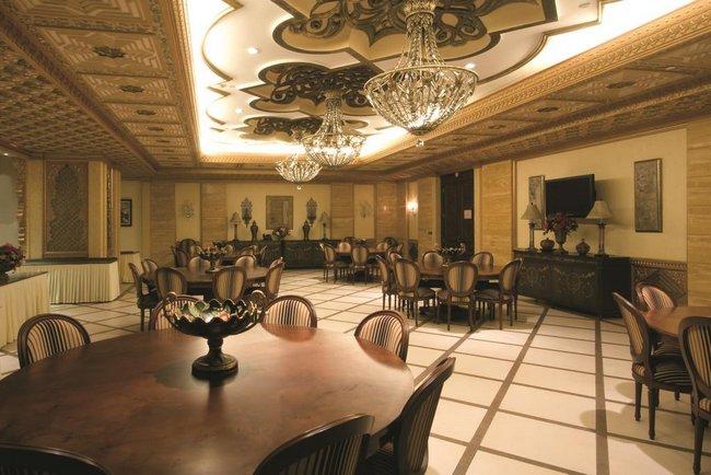 Movenpick-Hotel-Mecca-4.jpg