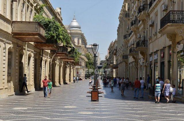 Tourism-in-Azerbaijan-for-families-1.jpg
