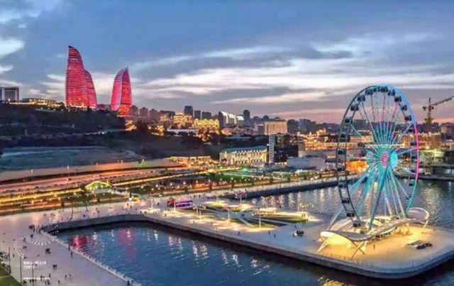 Tourism-in-Azerbaijan-for-families-2.jpg