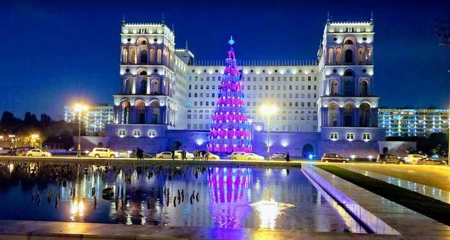 Tourism-in-Azerbaijan-for-families-3.jpg
