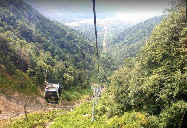 Tourism-in-Azerbaijan-for-families-4.jpg