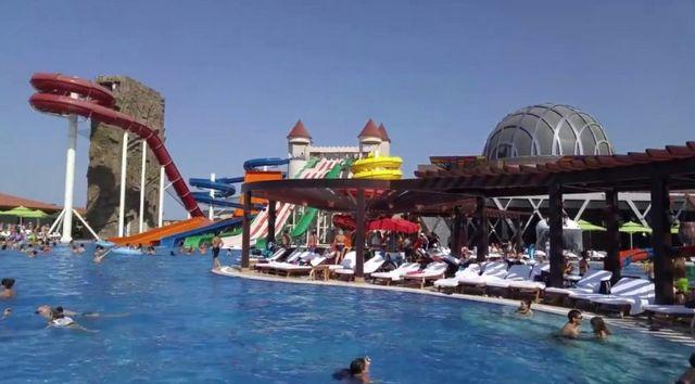 Tourism-in-Azerbaijan-for-families-6.jpg