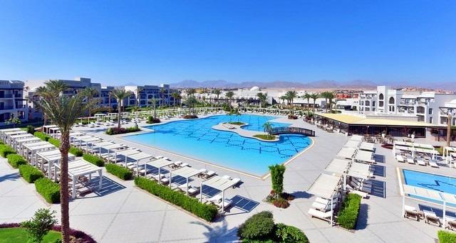 steigenberger-alcazar-hotel-sharm-el-sheikh.jpg