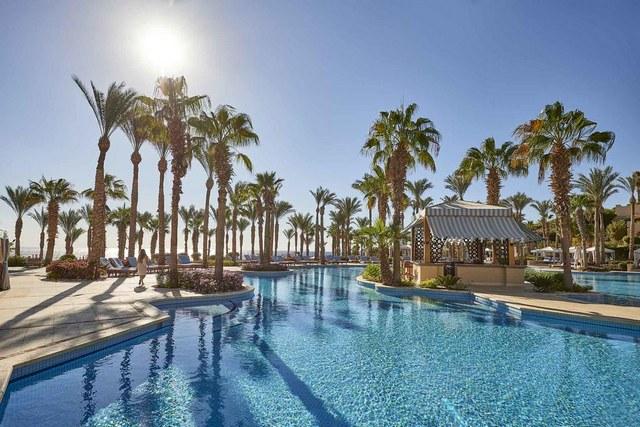 four-seasons-hotel-sharm-el-sheikh.jpg