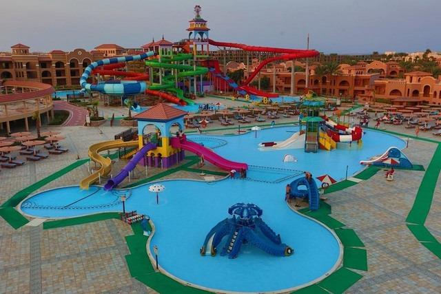 Charmillion-Gardens-Aquapark-sharm-el-sheikh.jpg