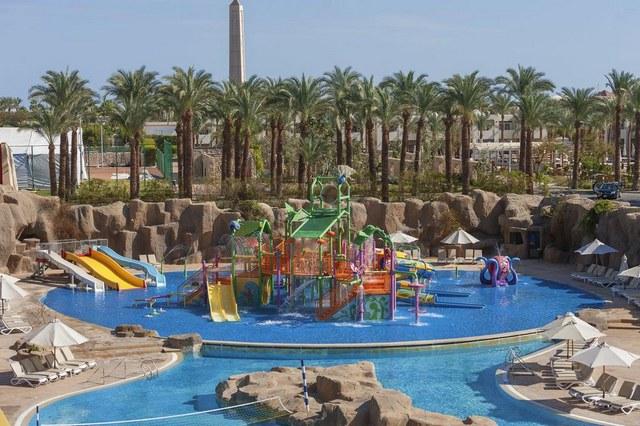 reef-oasis-senses-hotel-sharm-el-sheikh.jpg