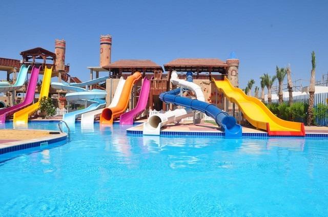 sea-beach-aqua-park-hotel-sharm-el-sheikh.jpg